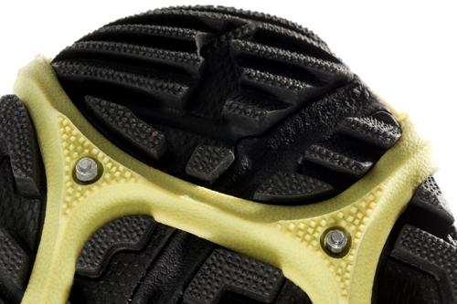 bugweb_sole