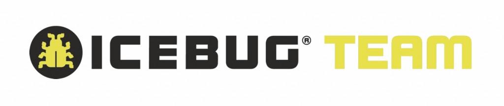 icebugteam_poziom_rgb