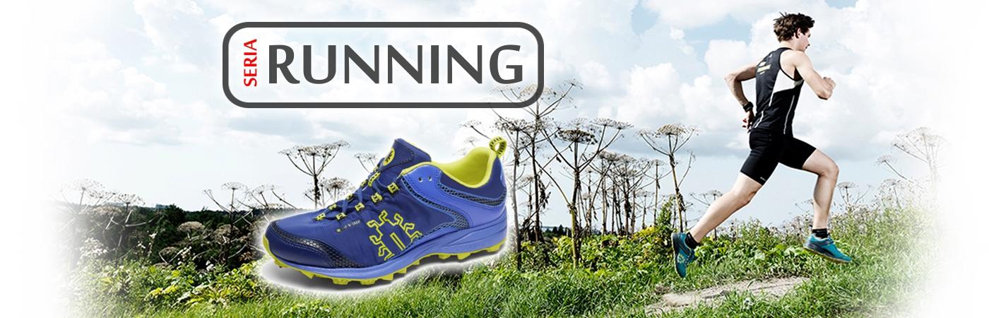 running_kat.jpg