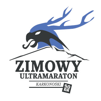 zimowy-ultramaraton-karkonoski-logo