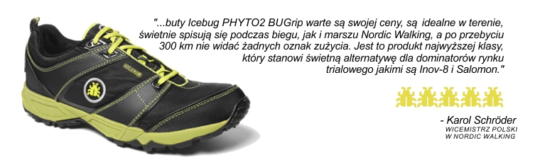 pytho_schroder2