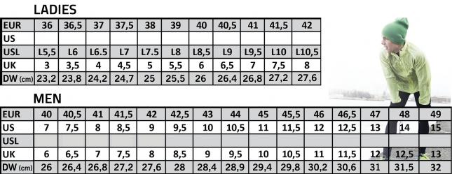 tabela_rozmiar_poprawiona