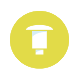 bugrip_icon